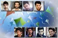 TV actors share their fond Makar Sankranti memories