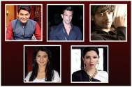 TV faces making Bollywood debut this year