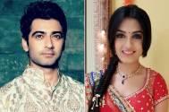 Harshad Arora and Shiney Doshi