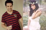 Sanjay R Gagnani and Esha Chawla