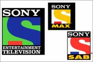 Three Sony channels to be launched in Singapore, Malaysia
