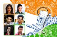 Republic Day quiz with TV stars