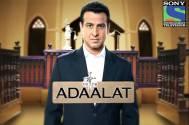 5 Reasons To Watch Adaalat