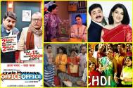 5 TV shows that should return to small screen