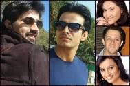 Sumeet Vyas and Kapil Arya to enter Laut Aao Trisha; Rishina, Imran, Priya to feature in the first episodic
