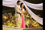 Divyanka-Karan to host Valentine