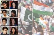 Maha Match: Who will win the India vs Pakistan World Cup match?