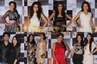 Tellychakkar 10th Anniversary Bash: Best Dressed Women