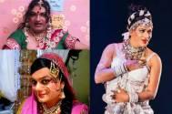 Bobby,Manoj Patel and Nary Singh