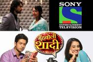 Humsafars gets a new slot for a week; Muh Boli Shaadi to replace