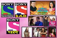 Sony TV and SAB TV shows to come back on Sony PAL
