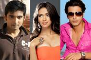 Raj Singh, Prerna Wanvari, Akshay Sethi