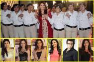 Shakti, Mouni, Rithvik, Sanjeeda and Sargun to perform on Star Plus