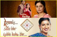 Balika Vadhu set to break Kyunki