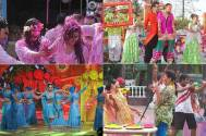 What to watch this Holi on TV