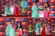 Big Magic Ganga announces Holi Special week long celebration