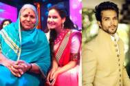 Shivshakti to act; Rithvik to sing in Star Plus