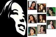 TV Actresses Share Their Moment Of Pride