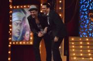 Govinda, Krushna to shake a leg in Killerr Karaoke