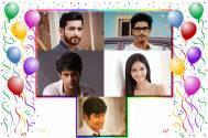 Siddhant Karnick, Kanwar Dhillon, Vinay Rohrra, Shamata Anchan, Vikas Grover