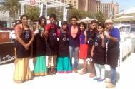 Kunal Kapur wants to judge 'MasterChef India 5'