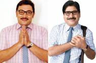 Rajesh Kumar and Yashpal Sharma