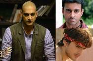 Manish Wadhwa, Gautam Rode and Rahil Azzam