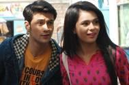 Sumit Bhardwaj and Sonal Vengurlekar