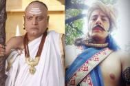 Manoj Joshi and Sachin Verma