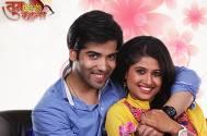 Kinshuk Mahajan and Shefali Sharma