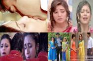 9 THINGS that should be BANNED from daily soaps