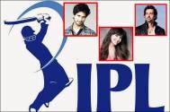 Hrithik, Shahid, Anushka to perform at IPL opening ceremony