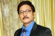 Hemant Choudhary