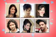 TV Actors Share Skin Care Tips