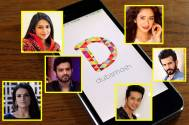 Actors and their Dubsmash addiction