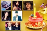Neelu Vaghela, Rehaan Roy, Varunn Jain, Jyotsna Chandola, Manasi Joshi Roy, Raghu Ram and Rajiv Laxman