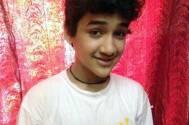 Faisal Khan