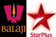 Balaji Telefilms Ltd