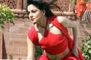5 reasons why we love Ayesha of Dream Girl