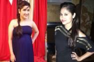 Neha Narang and Tapeshwari Sharma