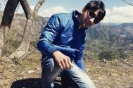 Vijay G Badllani