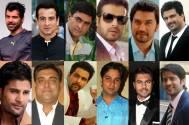 #MatureandSexy: Seasoned actors of Indian television