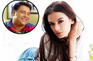 Evelyn Sharma and Ram Kapoor