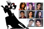 #InternationalDanceDay: TV stars pick their dream dance partner
