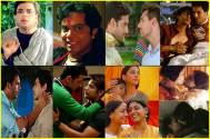 Portrayal of LGBT characters in Bollywood and TV over the years