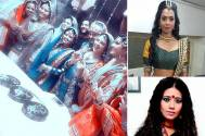Jodha Akbar completes 500 episodes; Melanie and Kamalika to enter