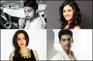 Shakti, Sanjeeda, Salman, Gurmeet and more to perform in Star Plus