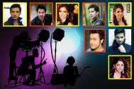 #InternationalWorkersDay: Indian TV stars demand respect for technicians
