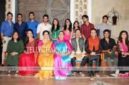 Zee TV launches Tumhi Ho Bandhu Sakha Tumhi