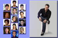 Bigg Boss contestants react to #SalmanVerdict